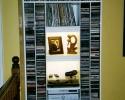 scan0110-001-custom-made-lounge-furniture-cork-tel-0862604787