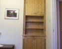 workshop-images-004-custom-made-lounge-furniture-cork-tel-0862604787