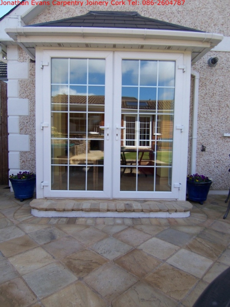 023-custom-windows-cork-tel-0862604787