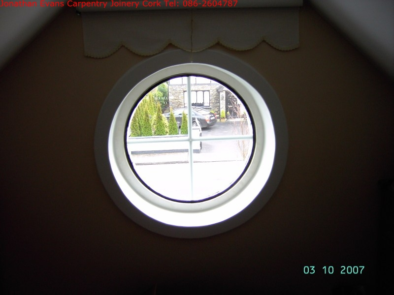362-custom-windows-cork-tel-0862604787