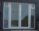 016-2-custom-windows-cork-tel-0862604787