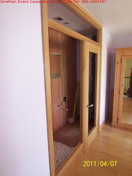 020-1-doors-frames-cork-tel-0862604787