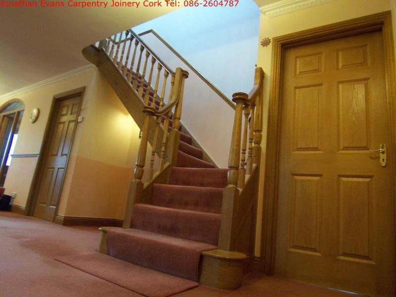 050-doors-frames-cork-tel-0862604787