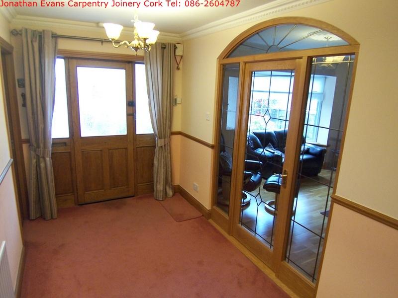 055-doors-frames-cork-tel-0862604787