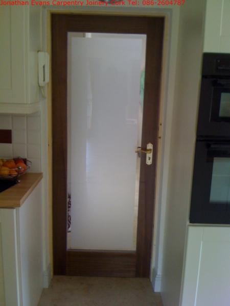 img_0129-doors-frames-cork-tel-0862604787