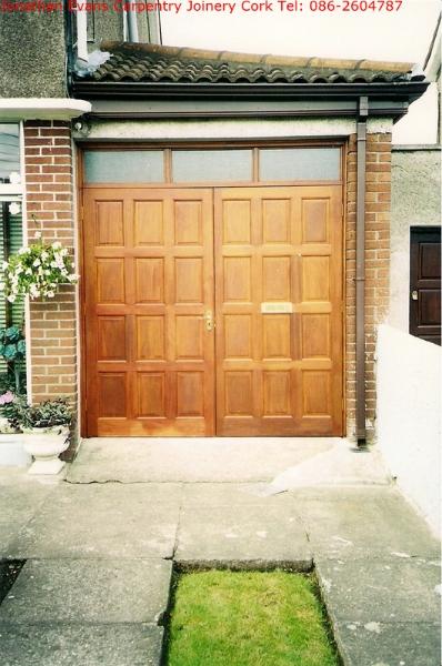 scan0003-doors-frames-cork-tel-0862604787