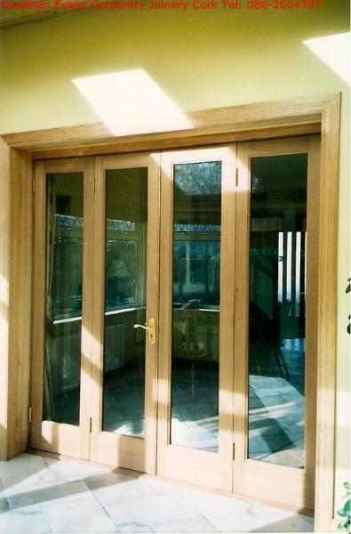 scan0148-doors-frames-cork-tel-0862604787