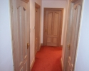 012-doors-frames-cork-tel-0862604787