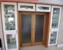 015-doors-frames-cork-tel-0862604787