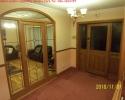 049-doors-frames-cork-tel-0862604787