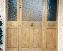 scan0236-doors-frames-cork-tel-0862604787