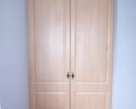 018-fitted-wardrobe-furniture-cork-tel-0862604787