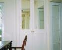 094-fitted-wardrobe-furniture-cork-tel-0862604787