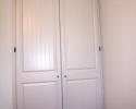 1390-fitted-wardrobe-furniture-cork-tel-0862604787