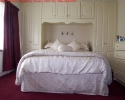 222-fitted-wardrobe-furniture-cork-tel-0862604787