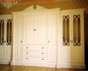 scan0181-fitted-wardrobe-furniture-cork-tel-0862604787