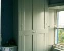 scan0252-fitted-wardrobe-furniture-cork-tel-0862604787