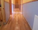 011-floor-laying-cork-tel-0862604787