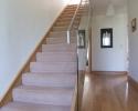 013-2-floor-laying-cork-tel-0862604787