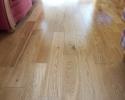 022-floor-laying-cork-tel-0862604787