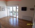 026-floor-laying-cork-tel-0862604787