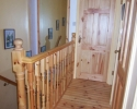 027-1-floor-laying-cork-tel-0862604787