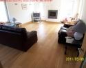 028-2-floor-laying-cork-tel-0862604787
