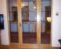 030-floor-laying-cork-tel-0862604787