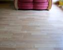 032-floor-laying-cork-tel-0862604787
