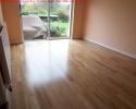 071-floor-laying-cork-tel-0862604787