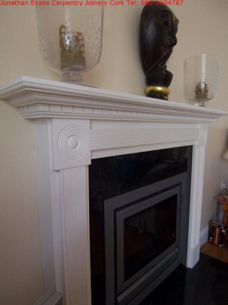 007-furniture-refurbishment-cork-tel-0862604787