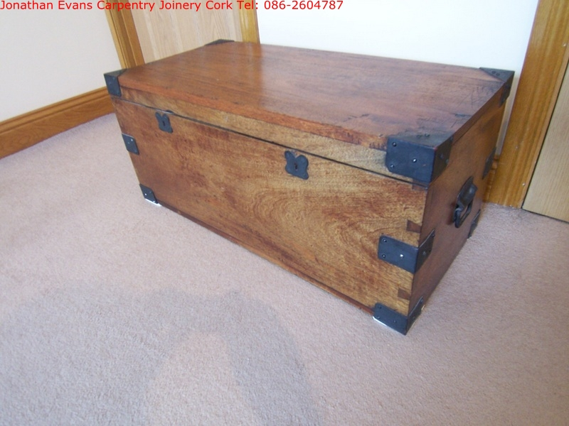 009-furniture-refurbishment-cork-tel-0862604787