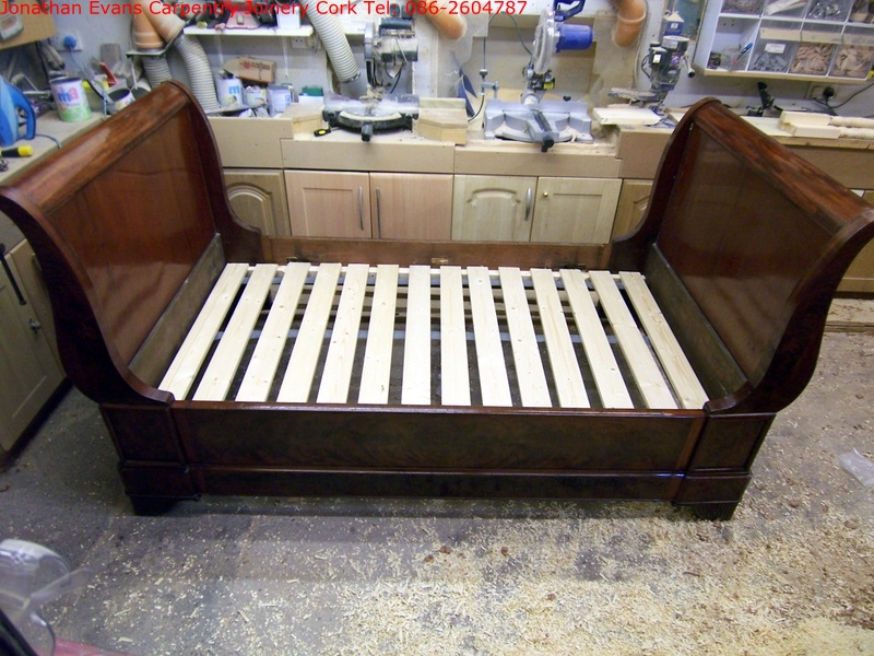 031-furniture-refurbishment-cork-tel-0862604787