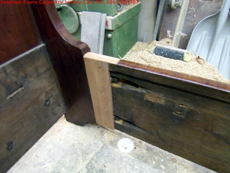 048-furniture-refurbishment-cork-tel-0862604787