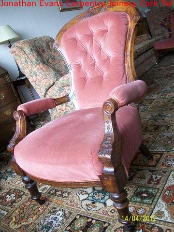 img_0336-furniture-refurbishment-cork-tel-0862604787