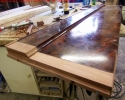 036-furniture-refurbishment-cork-tel-0862604787