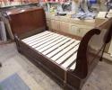 050-furniture-refurbishment-cork-tel-0862604787