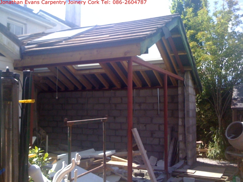 img_0144-general-building-services-cork-tel-0862604787