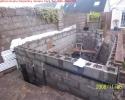 001-general-building-services-cork-tel-0862604787