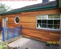 002-general-building-services-cork-tel-0862604787