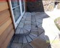 015-general-building-services-cork-tel-0862604787