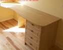 000_0044-home-office-furniture-cork-tel-0862604787