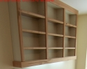 009-001-home-office-furniture-cork-tel-0862604787