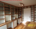 011-001-home-office-furniture-cork-tel-0862604787