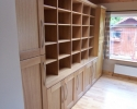 045-home-office-furniture-cork-tel-0862604787