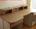 046-002-home-office-furniture-cork-tel-0862604787