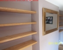 049-003-home-office-furniture-cork-tel-0862604787