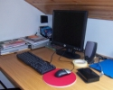 064-home-office-furniture-cork-tel-0862604787