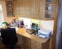 131-home-office-furniture-cork-tel-0862604787