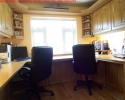 134-home-office-furniture-cork-tel-0862604787